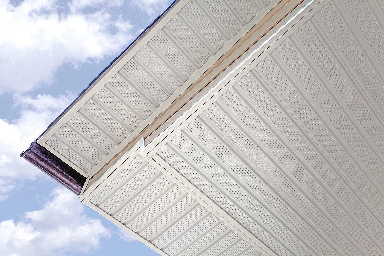 Софиты под крышу от 270 руб